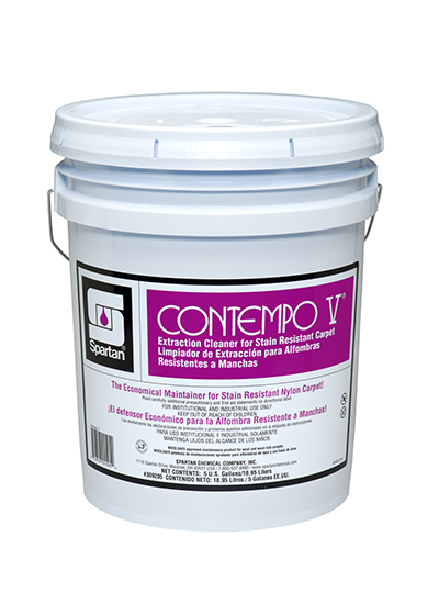 Contempo V® (309205)