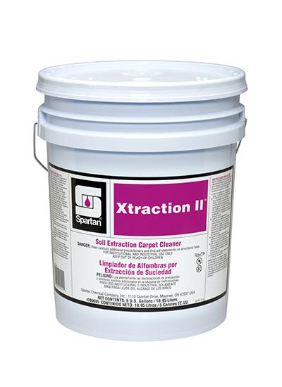 Xtraction II® (309605)