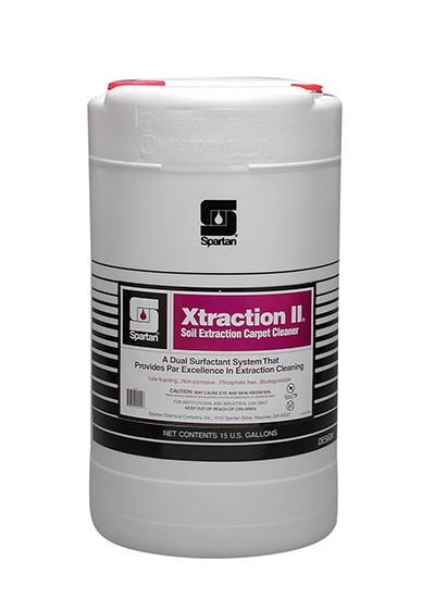 Xtraction II® (309615)