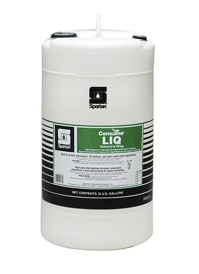 Consume® LIQ (310215)