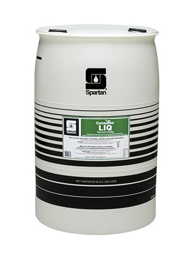 Consume® LIQ (310255)