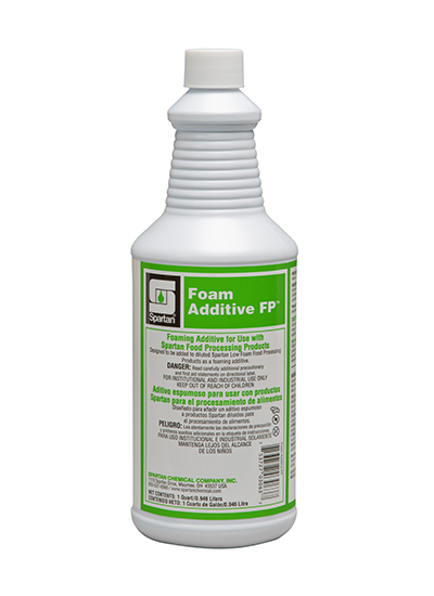 Foam Additive FP™ (310903)