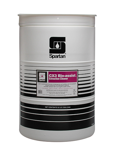 CX3 Bio-Assist® (311055)