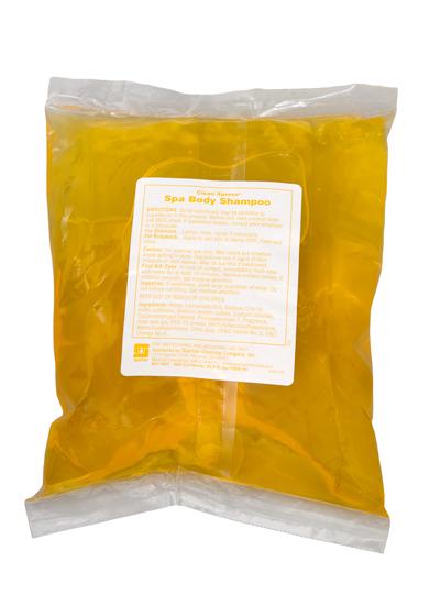 Clean Xpress® Spa Body Shampoo (311807)