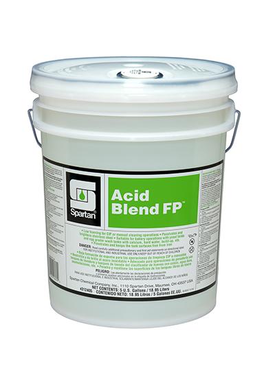 Acid Blend FP™ (312405)