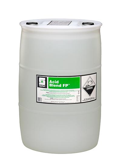 Acid Blend FP™ (312455)
