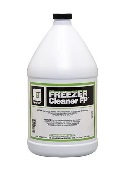 Freezer Cleaner FP™ (312804)