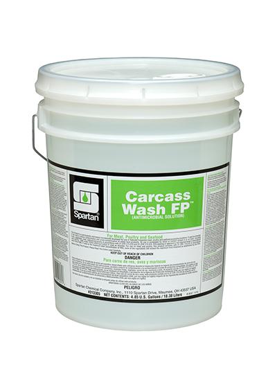 Carcass Wash FP™ (313305)