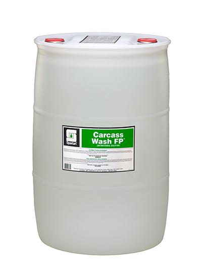 Carcass Wash FP™ (313355)