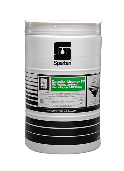 Caustic Cleaner FP™ (318930)