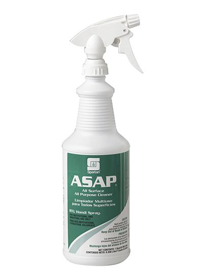 ASAP® (319003)