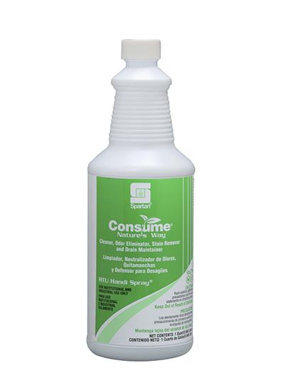 Consume® (319703)
