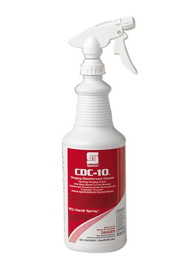 CDC-10® (321003)