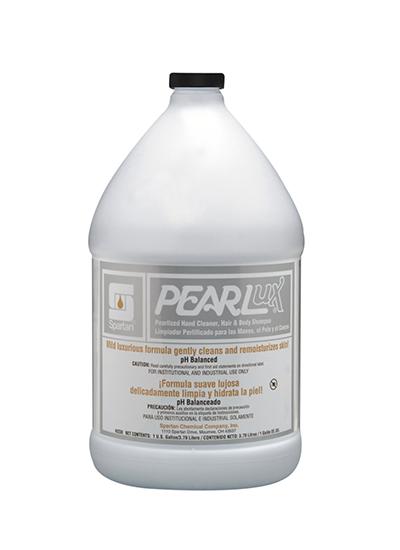 PearLux® (323004)