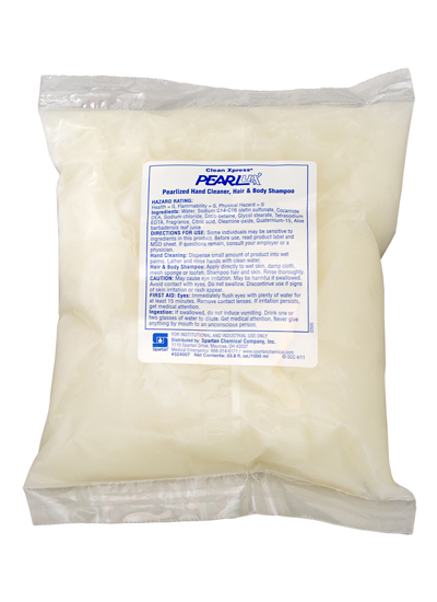 Clean Xpress® PearLux® (324007)