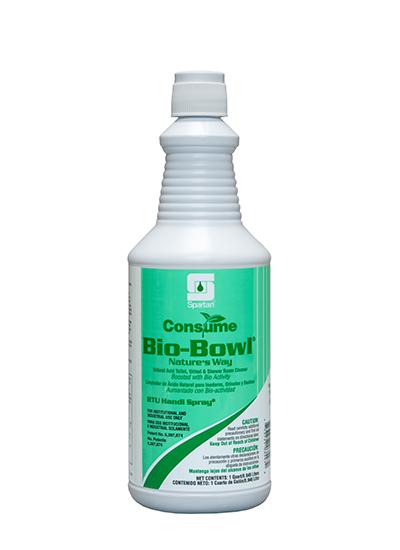Consume Bio-Bowl® (339703)