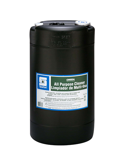 Green Solutions®  All Purpose Cleaner (350115)