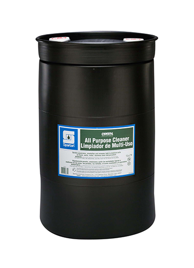 Green Solutions®  All Purpose Cleaner (350130)