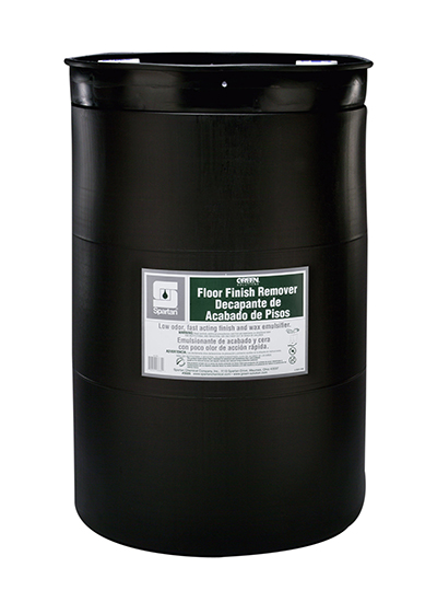 Green Solutions®  Floor Finish Remover (350555)
