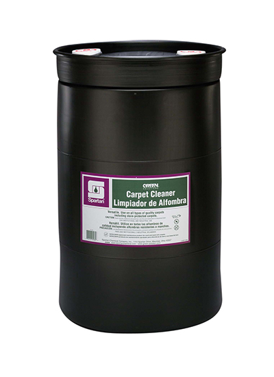 Green Solutions®  Carpet Cleaner (350930)