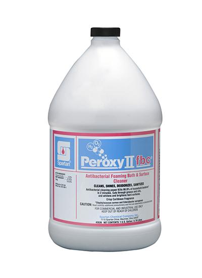 Peroxy II fbc® (353604)