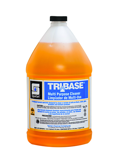 TriBase® Multi Purpose Cleaner (383004)