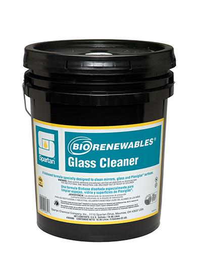 BioRenewables®  Glass Cleaner (383505)