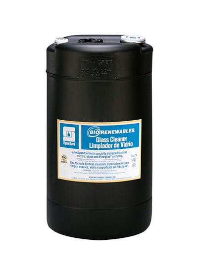 BioRenewables®  Glass Cleaner (383515)