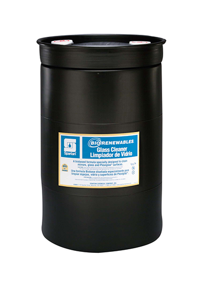 BioRenewables®  Glass Cleaner (383530)