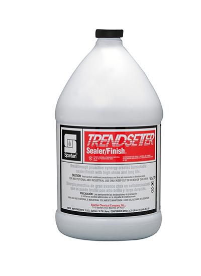 Trendsetter Sealer/Finish® (401004)