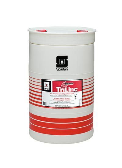 Trilinc 174 Spartan Chemical