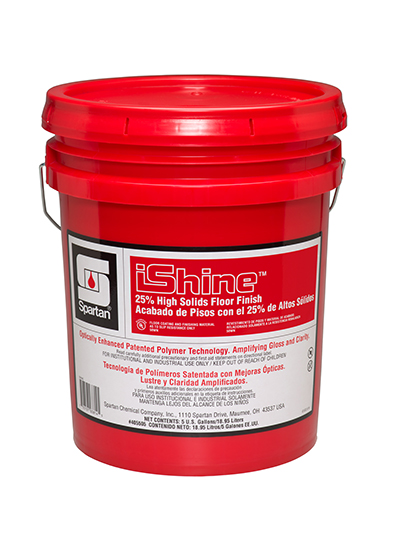 iShine® (405505)