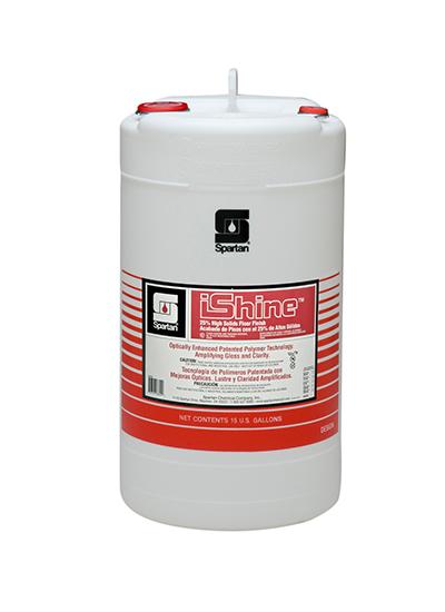 Ishine 174 Spartan Chemical