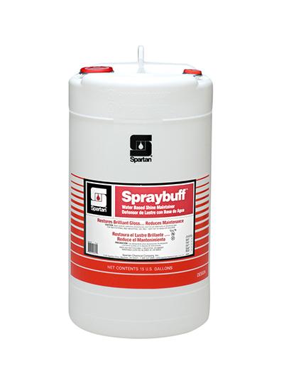 Spraybuff® (444015)