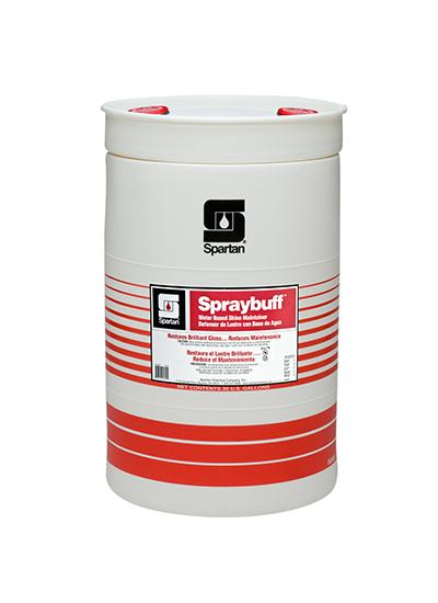 Spraybuff® (444030)