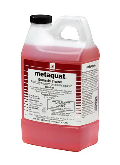metaquat® (484002)