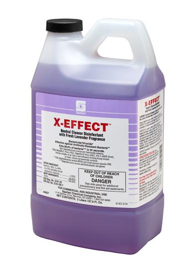 X-Effect® (485702)