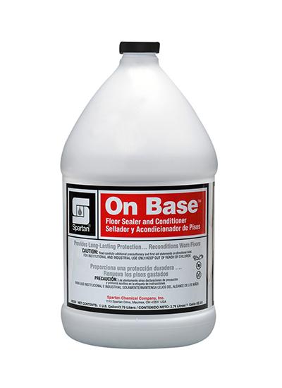 On Base® (555504)