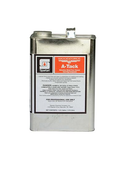 WOODFORCE® A-Tack (582704)