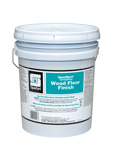Anti Static Floor Wax : Spartan esd floor wax matttroy
