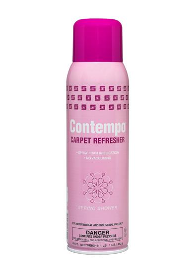 Contempo®  Carpet Refresher (641000)