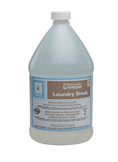 Clothesline Fresh® Laundry Break  1 (700104)