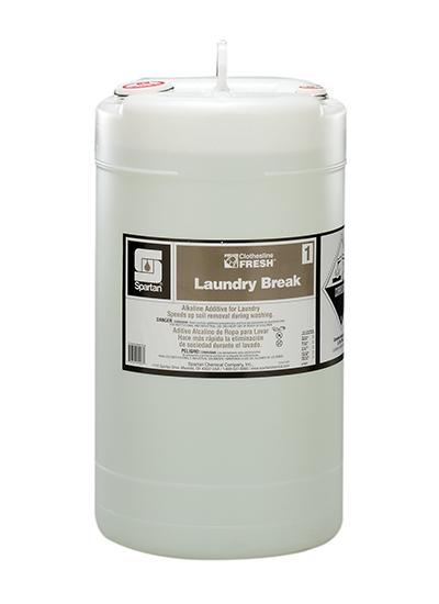Clothesline Fresh® Laundry Break  1 (700115)