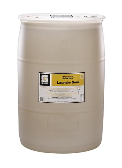 Clothesline Fresh® Laundry Sour  8 (700855)