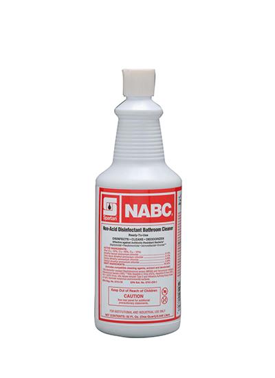 NABC® (711603)