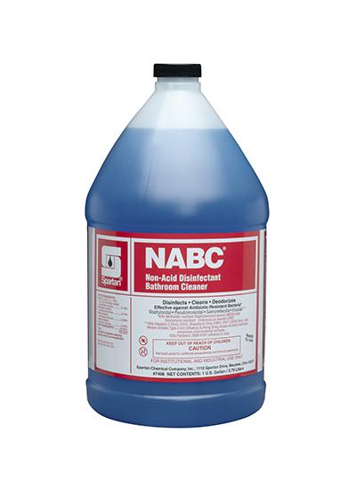 NABC® (749604)