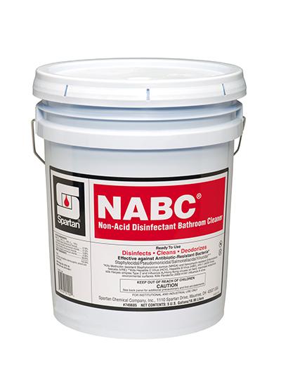 NABC® (749605)