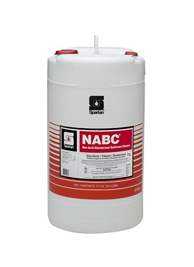 NABC® (749615)