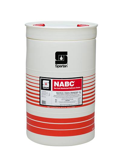NABC® (749630)