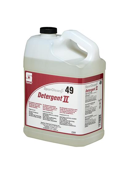 SparClean® Detergent II w/Insert (764904I)